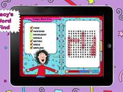 We Love Tracy Beaker App