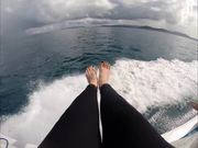 Snorkeling Ishigaki
