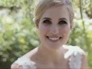 Molly And Patrick Wedding