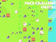 Minirl Launch Trailer