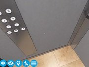 Elevators App