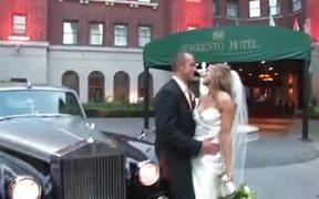 Seattle Wedding , Seattle WA