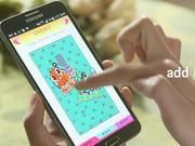 Ninano House App