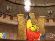 KARL Animated Series - Teaser