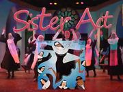 Sister Act: Spot For Comcast