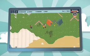 Panache Expedition -Trailer