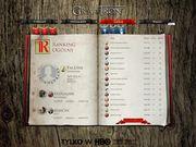 Game of Thrones 2 App