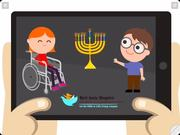 TinyTap Teachers and Kids Create Games
