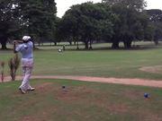 Golf Shots