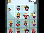 2048 Eeek! Game Trailer