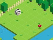 Bovine Simulator - Trailer