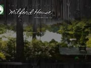 The Legendary Milford House