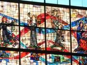 St. Rita Of Cascia Solemn Novena