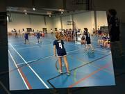 Singapore 2016: Sport Compilation