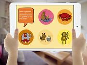 Yum! Interactive App