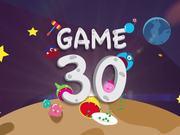 "App ""Game30"""