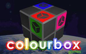 Colourbox Tutorial Clip