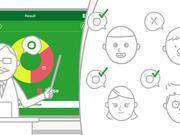 Smarter Education App PingPong
