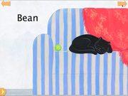 Bean's Games