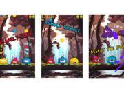 Baboos Game Trailer