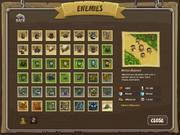 Kingdom Rush Frontiers [App-Game]