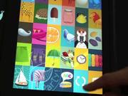 Live ABC iPad App