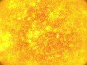Evaporating Extrasolar Planet - 2