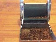 Cigarette Makey Machine