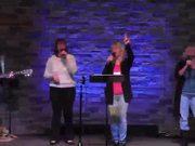 Women's Bible Community