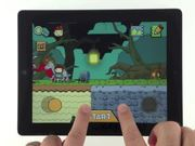 App Review - Scribblenauts