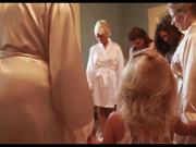 Baroni + Larrison Wedding