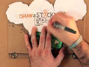 Draw a Stickman Epic Trailer
