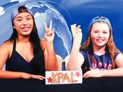 Kpal News - Summer Reportage