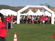 Temecula Mud Run By HealthyRaces