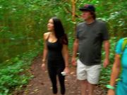 Dufner Hike: Trip To Hawaii