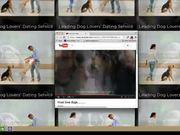 Ultimate Dog Teaser