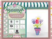 Gift Shop App
