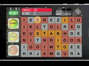 Worzled iPhone Word Game App