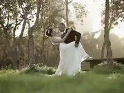 Merav And Ben - Wedding Highlights
