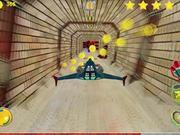 Corridor Fly Game Trailer