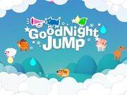 GoodNight Jump