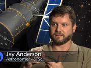 Astronomers explain motion in Omega Centauri