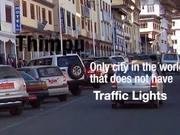 Bhutan - Greenest - Happiest - Country