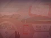 Sonnar Audio Game | Version 2