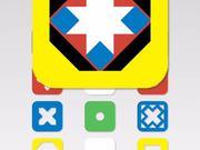 Ravioli Game Play (iPad)