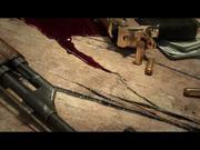Ghost Recon Wildland Trailer