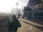 Ghost Recon Wildland Trailer