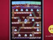 Mr. Do!'s Castle Arcade Game