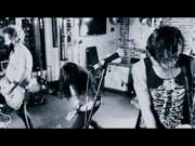 The V's - Sunrise Paranoioh (Official Video)
