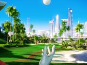 Sports Game OnGreen Play Movie